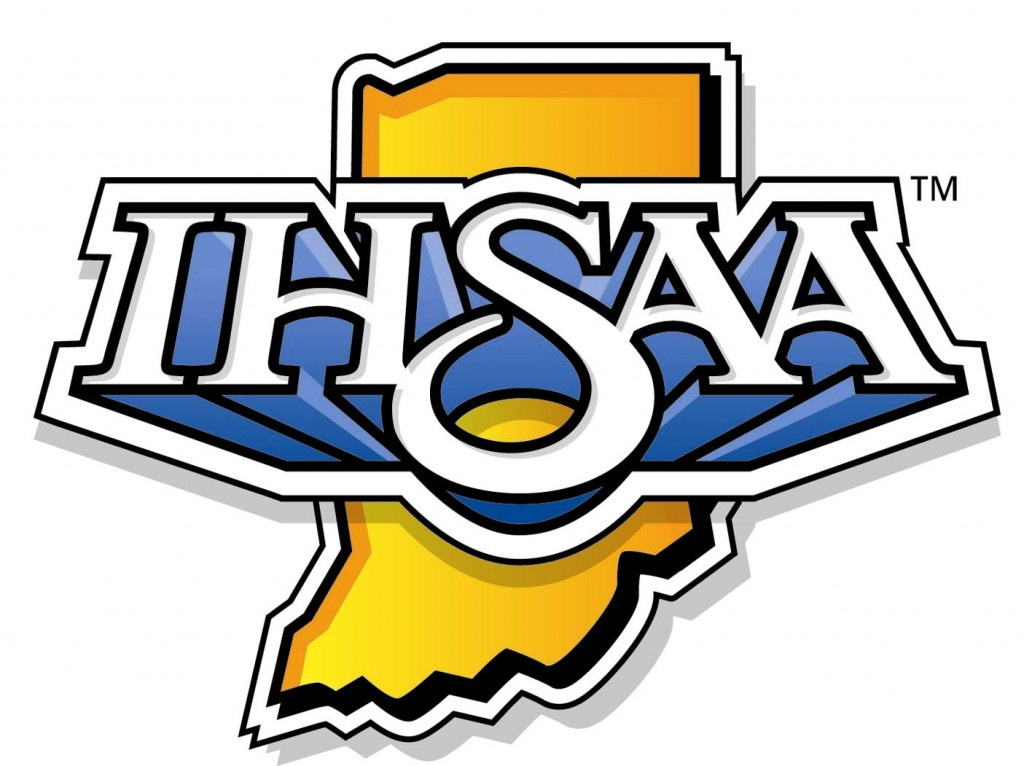 IHSAA Sectional Information