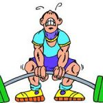 Strength Training Camp