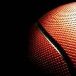 Tuesday Basketball Games
