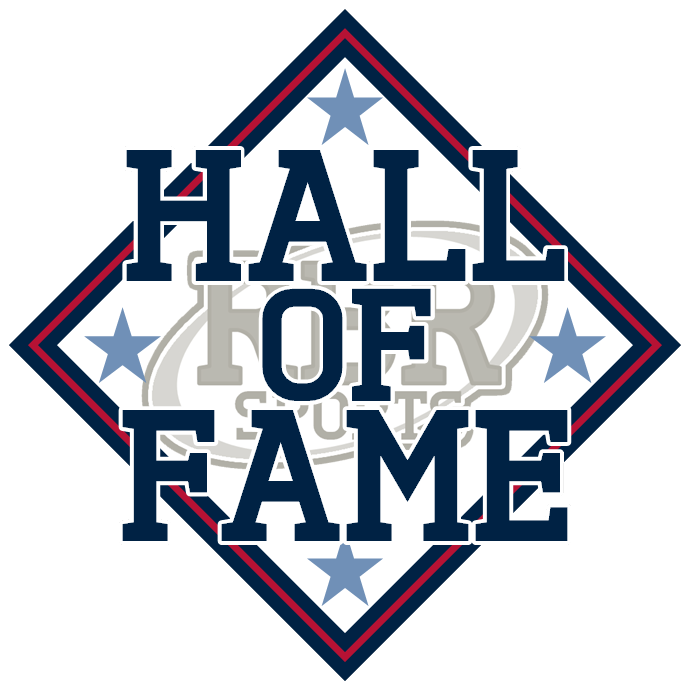 Hall of Fame and Mr. Bomber Night