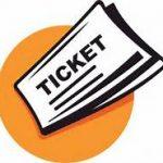 Pre-Sale Lucas Oil Tickets