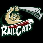 Railcats HS Baseball Challenge