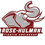 Jordan Signs with Rose Hulman