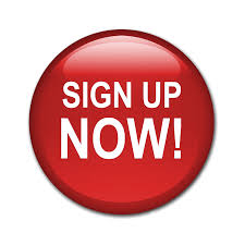 Fall Sports Registration – MS and HS Athletes Must Sign Up!