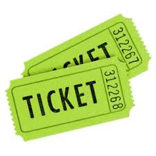 Hoosier Conference Softball Ticket Information