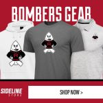 Order Your Bomber Gear