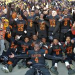 WPIAL Championship Photo Gallery