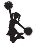 PJHS Football/Basketball Cheerleading Tryouts