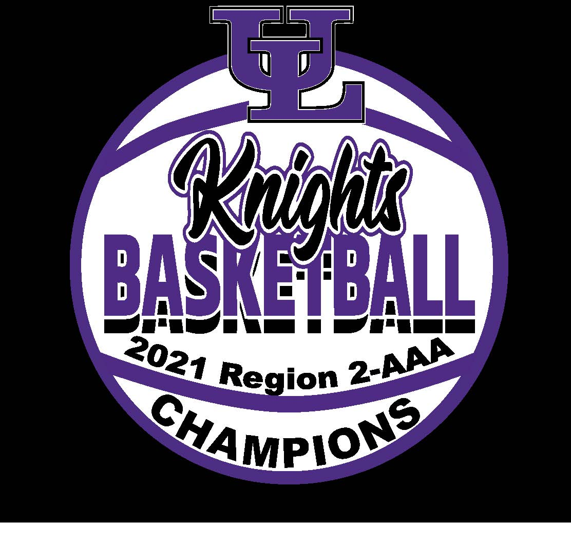 Lady Knights Play in the Sweet 16