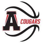 Boys Varsity Basketball falls to Tri-Cities HS 92 – 84