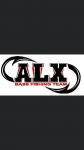"ALX Bass Fishing says, ""Stay Focused"""