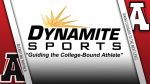 Taking Cougars to the next level with @RickWire of Dynamite Sports