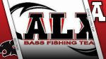Parent Meeting Notice for @ALX_Bass Fishing Team