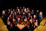 Girls Basketball Informational Meeting Today