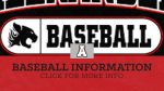@Baseball_ALX information for 2020-2021