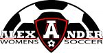 Girls Soccer Rosters Announced