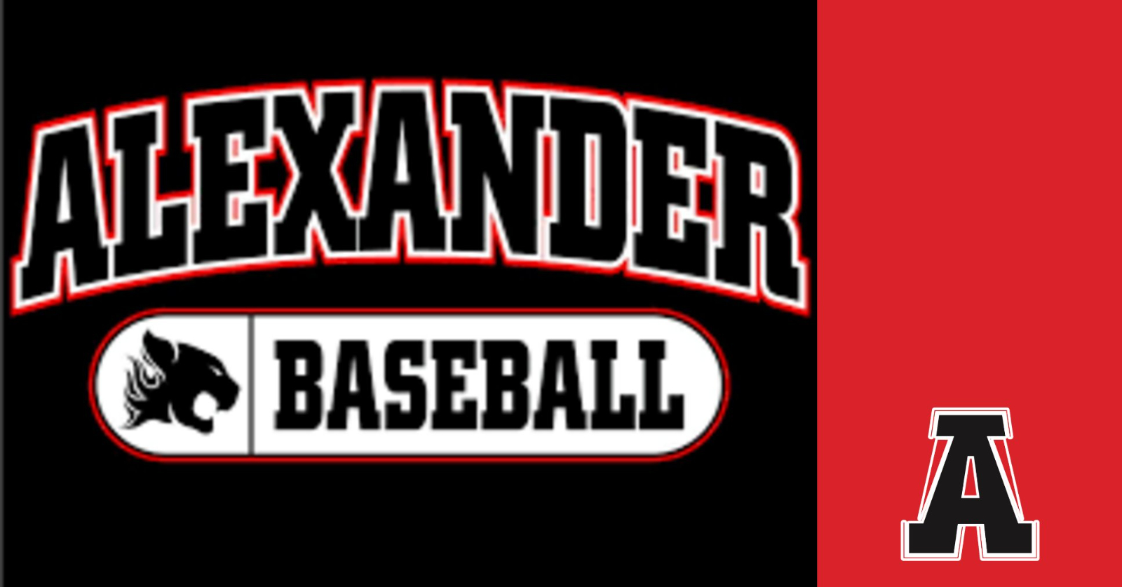 Leffall, Jr.'s Walk-off Picture Perfect Ending In Alexander Cougars Varsity's Victory Over Rome