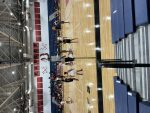 Girls Varsity Basketball beats McCormick 31 – 23