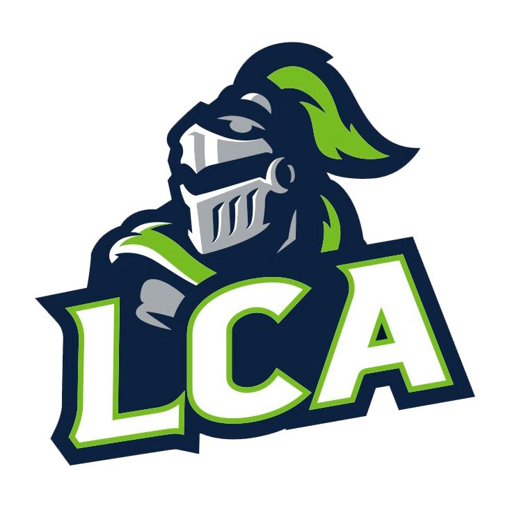 LCA Letterman Award Ceremony