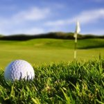 Girls Golf Season Ends at Regionals