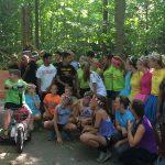XC Dushenne Muscular Dystrophy Fundraiser