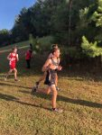 Banks County Invitational