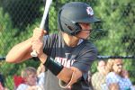 Laney McGee Drives In Five To Indians Victory Over Monroe Area
