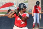 Lady Indian Softball takes 4th Place in Region Tournament