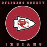 Stephens County Wrestling Finishes On A High Note.