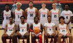 Boys Basketball Comes to a Close