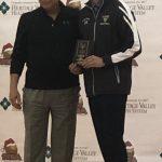 Boys Basketball goes 2-0 at CJ Betters; Luke Cochran Awarded Scholarship