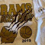 Boys Basketball Hosts Youth Night On Friday, Jan. 10