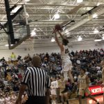 Boys Varsity Basketball beats Ringgold 80 – 56