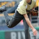 Student-Athlete Spotlight: Chase Godfrey