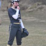 Student-Athlete Spotlight: Taylor Stuckley