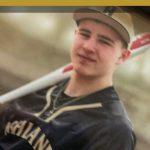 Student-Athlete Spotlight: DJ Loveland