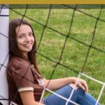 Student-Athlete Spotlight: Sam Dutch