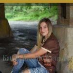 Student-Athlete Spotlight: Hailey Hiester