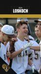 Student-Athlete Spotlight: Nolan Loskoch
