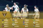 2020 Girls Varsity Soccer Schedule