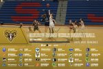 2020-2021 Girls Varsity Basketball Schedule