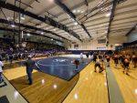 Mat Devils defeats Hart County