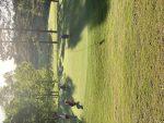 Elbert County Girls Golf Team beats Rabun County 84 – 121