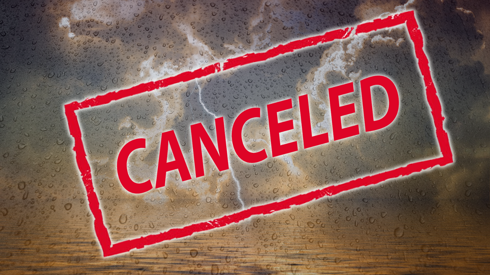 Varsity Softball Scrimmage vs. Conway Cancelled