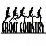 XC Meet Moved to GSF