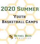 Bethel Youth Basketball Camps