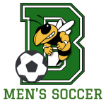 Bethel Youth Boys Soccer Camp