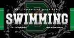 OHSAA Sectional Swim Results – Bees Advance!