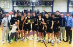 BVSW Boys Basketball Website