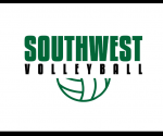 BVSW Volleyball Important Tryout Dates